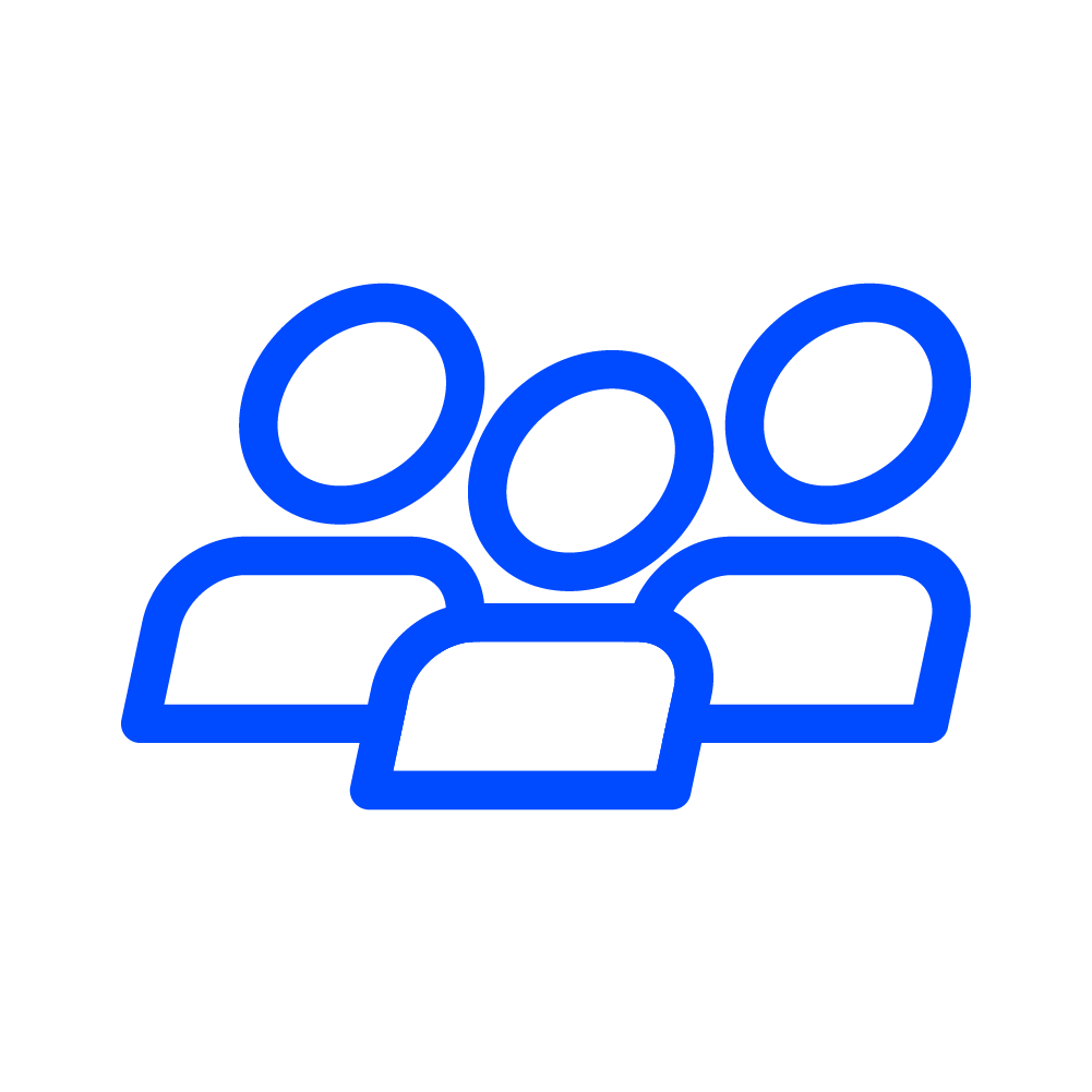 icon-group-blue